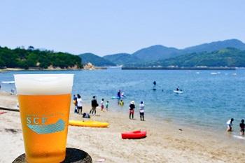 ビール - コピー.jpg