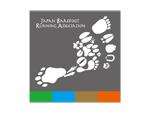 日本ベアフットランニング協会1.jpg