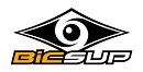 BIC-SUP_LogoDiamond-LR.jpg