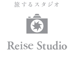 Reise Studio.jpg