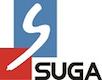 SUGA 株式会社菅組